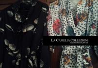 vestiti-anni-40-vestiti-per-tango-03-la-camelia-collezioni