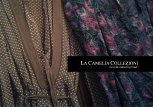 vestiti-anni-40-vestiti-per-tango-04-la-camelia-collezioni
