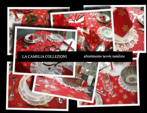 allestimento-tavola-natale-rossa-e-oro-la-camelia-collezioni