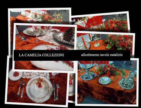 allestimento-tavola-natale-velluto-bordeaux-la-camelia-collezioni