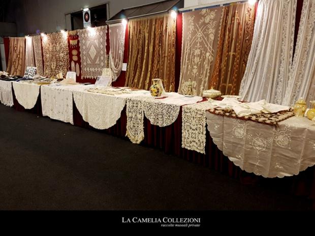 brocantage-stand-la-camelia-collezioni-febbraio-2017