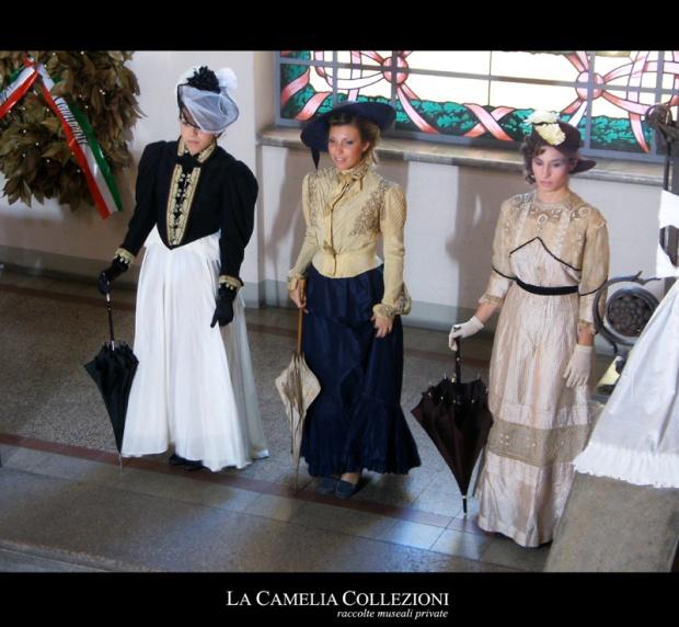 my-fair-lady-vestiti-my-fair-lady-la-camelia-collezioni