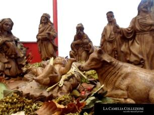 presepe napoletano -la-camelia-collezioni