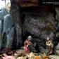 presepe grotta natività