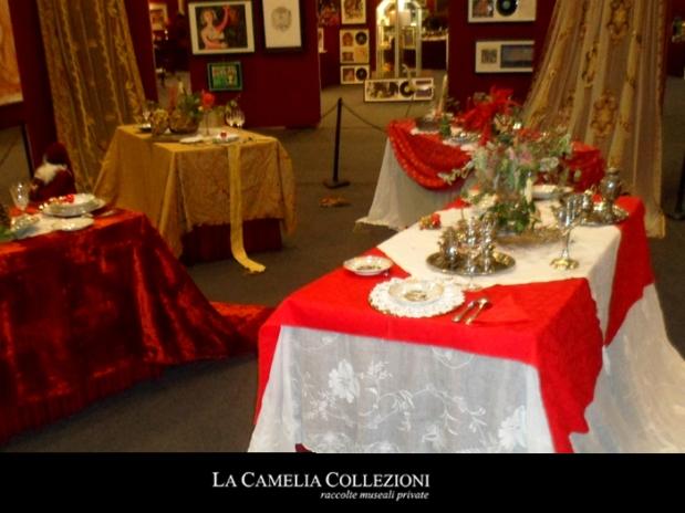 tavola-natalizia-allestimento-tavole-imbandite-natalizie-3-tavole-la-camelia-collezioni
