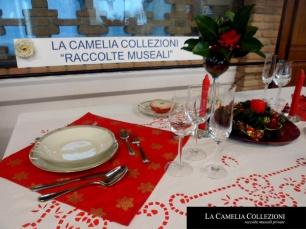 tavole-natalizie-imbandite-01-la-camelia-collezioni