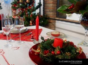 tavole-natalizie-imbandite-02-la-camelia-collezioni