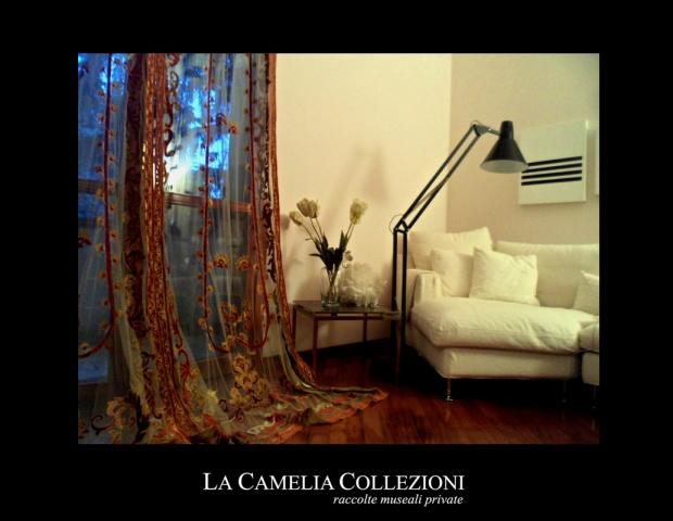 tende-in-tulle-con-applicazioni-velluto-coppia-colore-arancio-la-camelia-collezioni