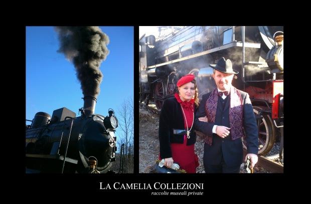 vestiti-anni-40-vestiti-per-eventi-a-tema-treno-a-vapore-la-camelia-collezioni