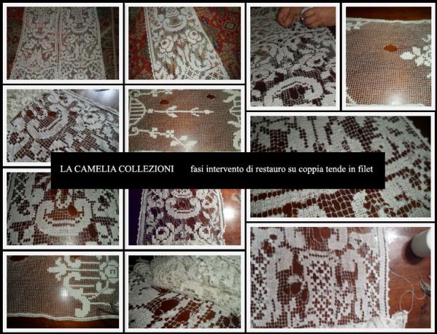 restauro-tende-in-filet-la-camelia-collezioni