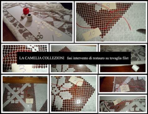 restauro-tovaglia-inserti filet-la-camelia-collezioni