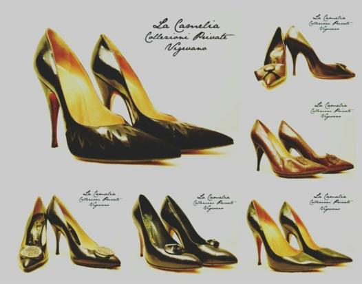 shoes-la-camelia-collezioni