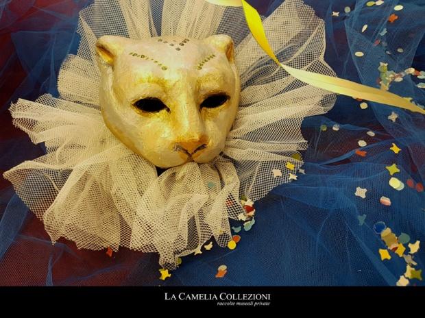 maschere-carnevale-maschere-in-cartapesta-gatto-la-camelia-collezioni