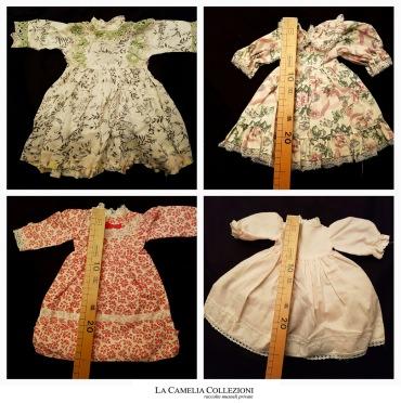 vestitini-per-bambole-altezza-cm-30-la-camelia-collezioni