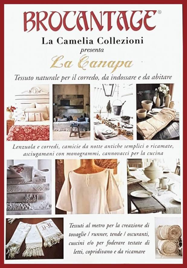 brocantage-settembre 2017 -♧ allestimento area tematica ♧ - la camelia collezioni