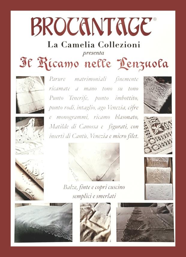 brocantage_-_febbraio_2018_-_area_tematica_-_la_camelia_collezioni