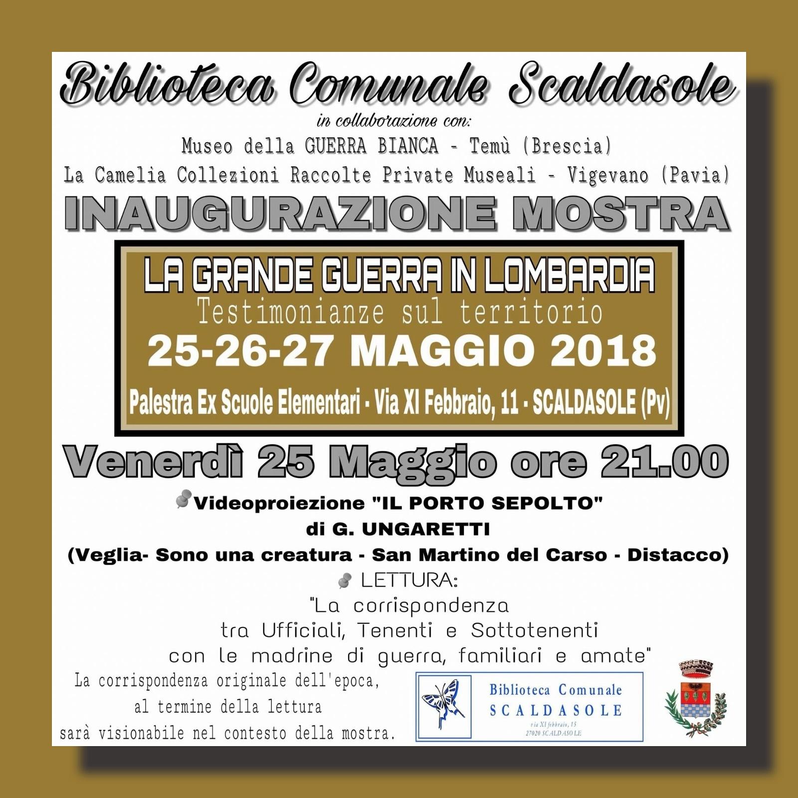 prima_guerra_mondiale_-_centenario_-_locandina_-_la_camelia_collezioni[1]