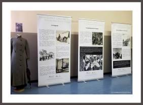 prima guerra mondiale - abbigliamento 1 - la camelia collezioni