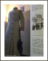 prima guerra mondiale - abbigliamento 2 - la camelia collezioni