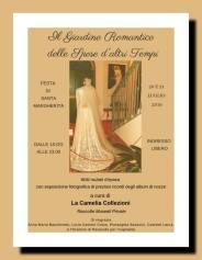 il-giadino-romantico-delle-spose-locandina-2019-la-camelia-collezioni