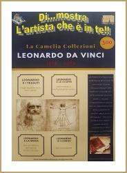 locandina-dimostra-luglio-2019-leonardo-la-camelia-collezioni