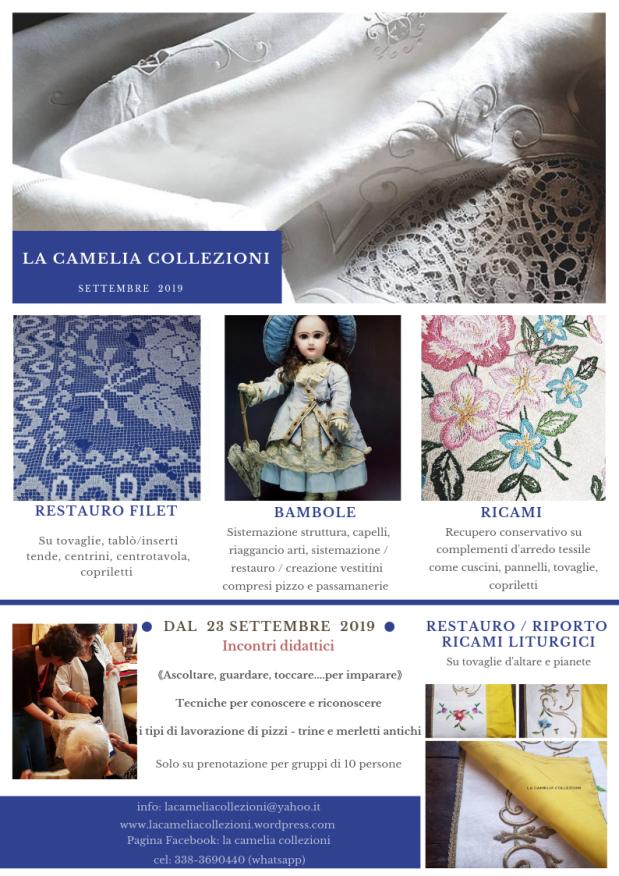 newsletter settembre 2019 - la camelia collezioni.png