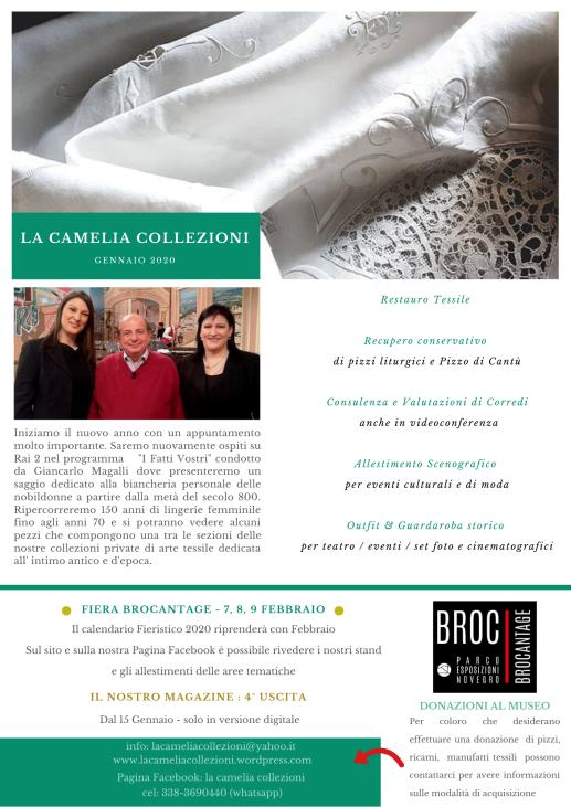 newsletter gennaio 2020 - la camelia collezioni.png