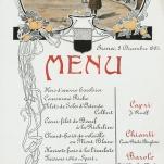 original_menu-siena courtesy