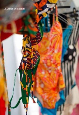 costumi da bagno d epoca e vintage - la camelia collezioni