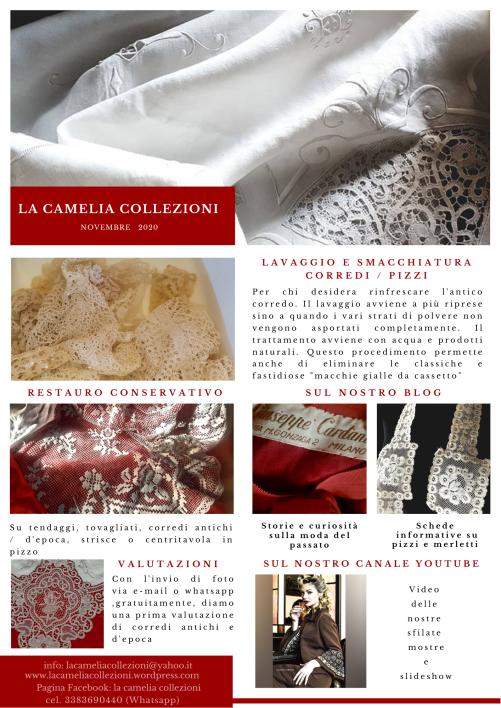 newsletter-novembre-2020-la-camelia-collezioni
